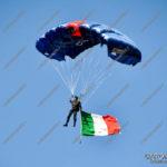 EGS2017_32504 | Reggimento Carabinieri Paracadutisti Tuscania a JRC@60