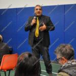 EGS2017_32716 | dott. Rocco Pergola, funzionario della Polizia Postale di Novara