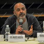EGS2017_32732 | dott. Mauro Vassura, psicologo scolastico