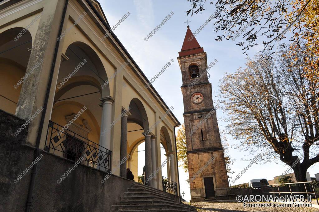 EGS2017_32749 | Dagnente, Chiesa di San Giovanni Battista