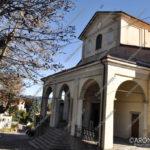 EGS2017_32753 | Dagnente, Chiesa di San Giovanni Battista