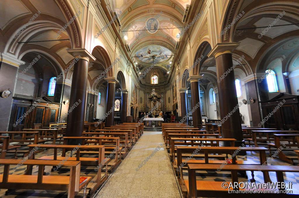 EGS2017_32786 | Dagnente, Chiesa di San Giovanni Battista