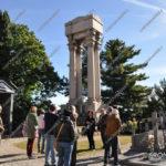 EGS2017_32804 | Monumento a Felice Cavallotti