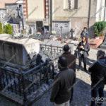 EGS2017_32812 | Dagnente - La tomba di Felice Cavallotti