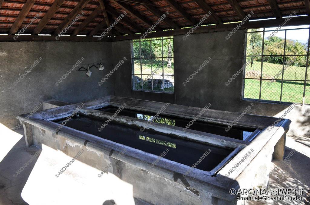 EGS2017_32833 | Dagnente - il lavatoio