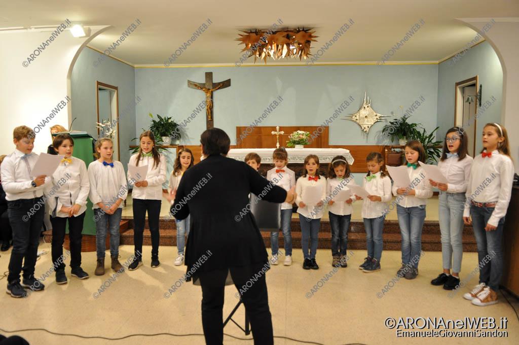 "EGS2017_32897 | Coro ""San Giorgini"""