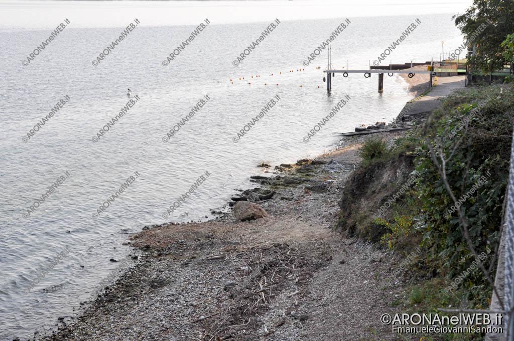 EGS2017_33021 | Spiaggia delle Rocchette