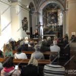 EGS2017_33031 | Visita guidata alla Chiesa di San Giuseppe