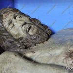 EGS2017_33040 | Arona, Chiesa di San Giuseppe
