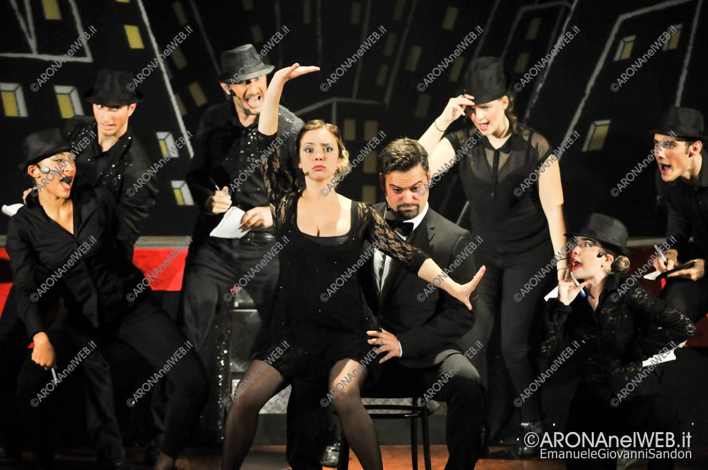 "EGS2017_33356 | Chicago By Night - Compagnia teatrale ""La Bohème"""