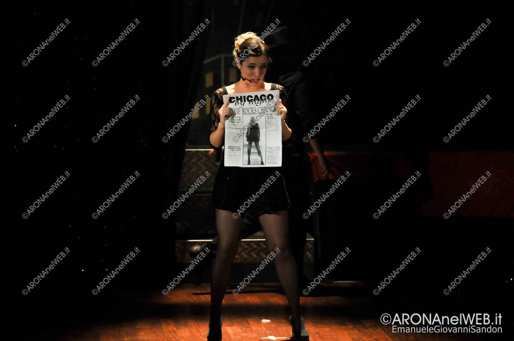 "EGS2017_33372 | Chicago By Night - Compagnia teatrale ""La Bohème"""