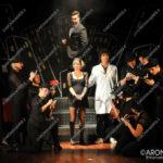 "EGS2017_33447 | Chicago By Night - Compagnia teatrale ""La Bohème"""