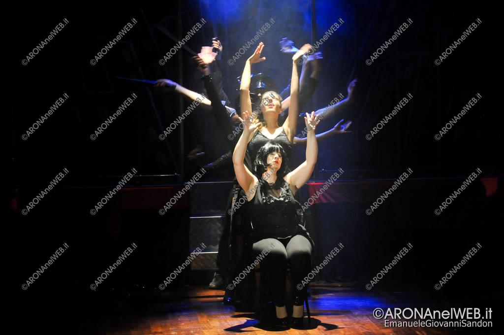 "EGS2017_33498 | Chicago By Night - Compagnia teatrale ""La Bohème"""