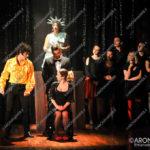 "EGS2017_33569 | Chicago By Night - Compagnia teatrale ""La Bohème"""