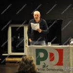 EGS2017_33929   Fausto Ferrara, candidato coordinatore PD Arona