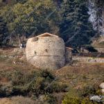 EGS2017_33968 | Torre Mozza vista da Piazza de Filippi