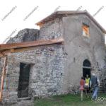 EGS2017_34020 | Torre Mozza, parco della Rocca di Arona