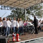 EGS2017_34088 | Il coro e l'orchestra dell'Istituto Comprensivo Giovanni XXIII di Arona