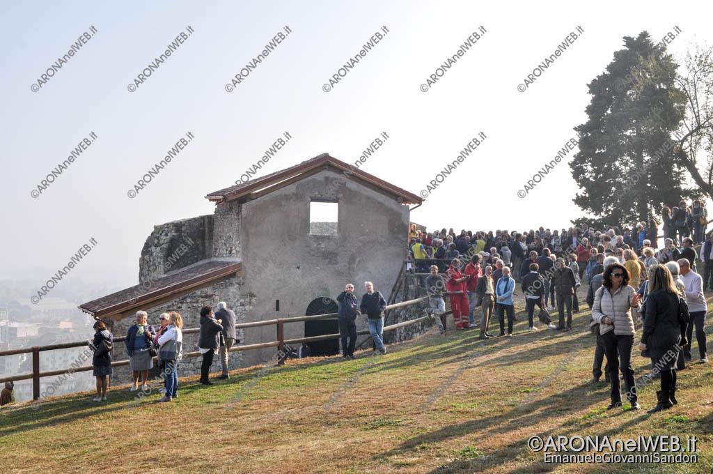 EGS2017_34191 | Torre Mozza, parco della Rocca Borromea