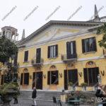 EGS2017_34437   Villa Ponti - Arona