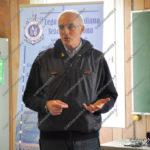 EGS2017_34499 | Mario Metti, Presidente Associazione Mamre - Casa Piccolo Bartolomeo