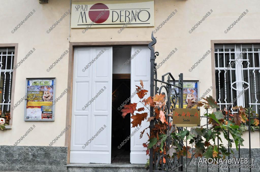 EGS2017_34527 | Spazio Moderno Arona