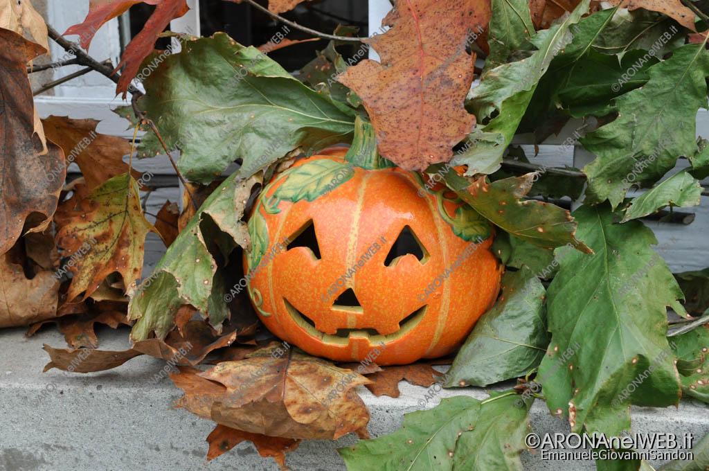 "EGS2017_34528 | Mostra ""Aspettando Halloween"" - Spazio Moderno Arona"