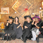 "EGS2017_34559 | Mostra ""Aspettando Halloween"" - Spazio Moderno Arona"