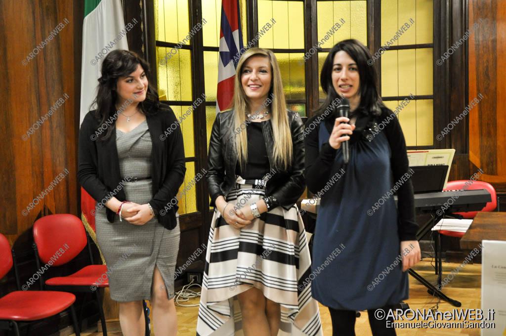 EGS2017_34665 | Michela Chioso e Cristina Malgaroli soprano con Angelica Seminara al pianoforte