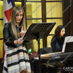 EGS2017_34670 | Cristina Malgaroli, soprano