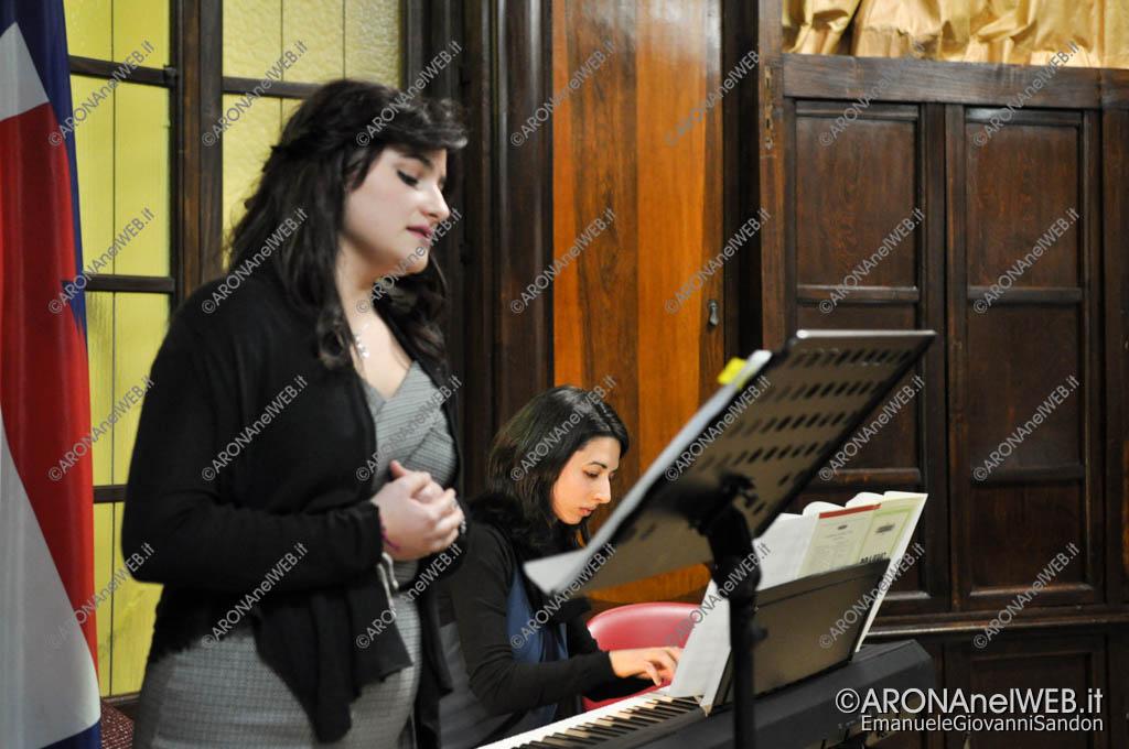 EGS2017_34680 | Michela Chioso, soprano
