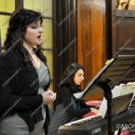 EGS2017_34682 | Michela Chioso, soprano con Angelica Seminara al pianoforte