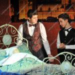 """EGS2017_34709   Il Bartolo - Compagnia teatrale """"Il Veliero"""""""