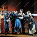 """EGS2017_34740   Il Bartolo - Compagnia teatrale """"Il Veliero"""""""