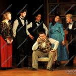 """EGS2017_34779   Il Bartolo - Compagnia teatrale """"Il Veliero"""""""