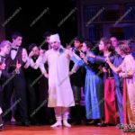 """EGS2017_34841   Il Bartolo - Compagnia teatrale """"Il Veliero"""""""