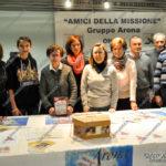 """EGS2017_34854   Associazione """"Amici della Missione"""" gruppo Arona"""