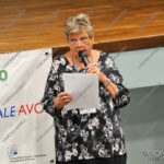EGS2017_34939 | Silvia Riva, Presidente AVO Arona