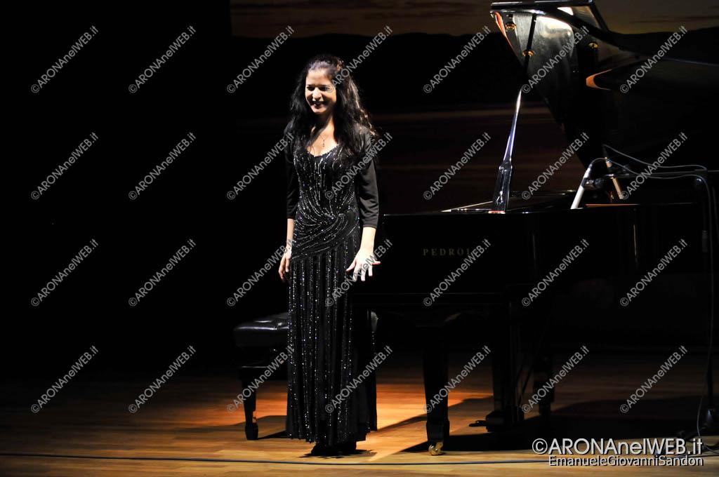 EGS2017_34946 | Irene Veneziano, pianista