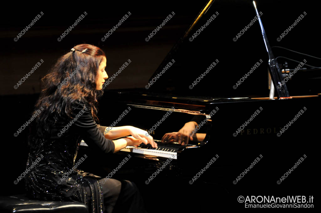 EGS2017_34969 | Irene Veneziano, pianista