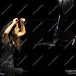 EGS2017_34997 | Irene Veneziano, pianista