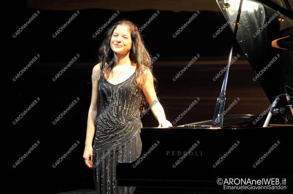 EGS2017_35002 | Irene Veneziano, pianista