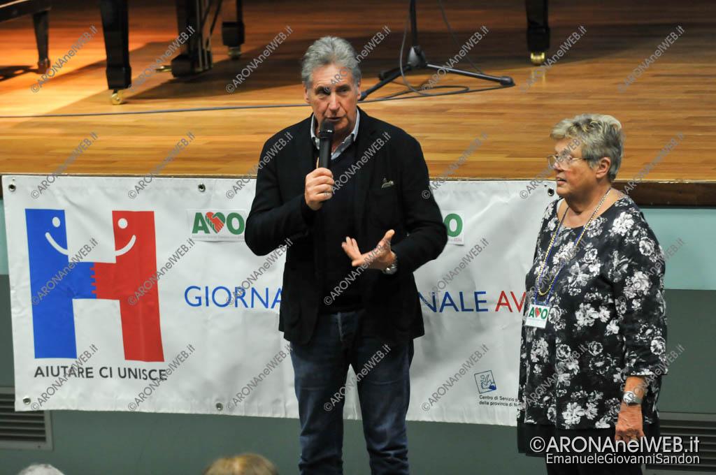 EGS2017_35005 | Federico Monti, vicesindaco di Arona