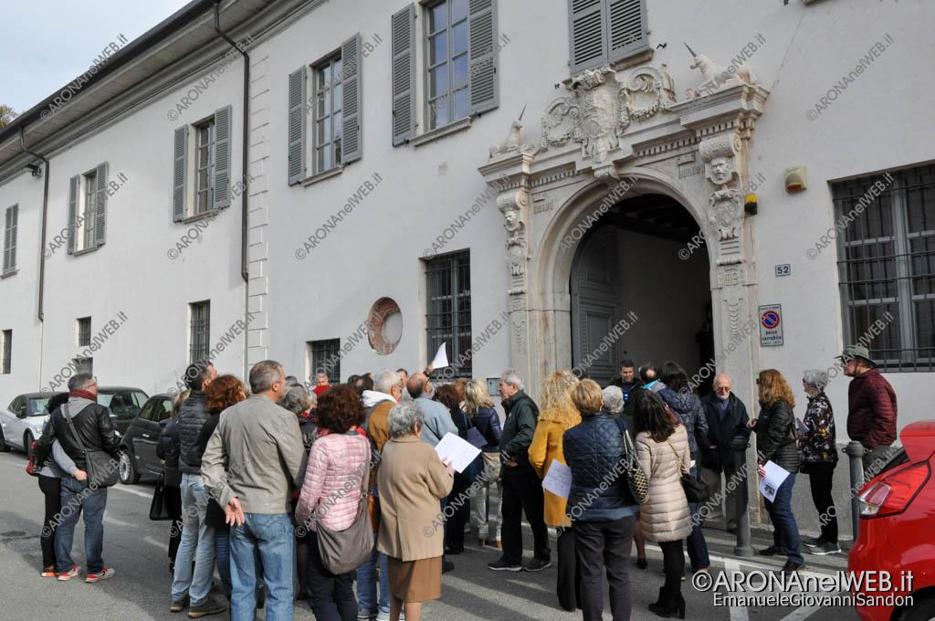 EGS2017_35201 | Palazzo Borromeo, via San Carlo