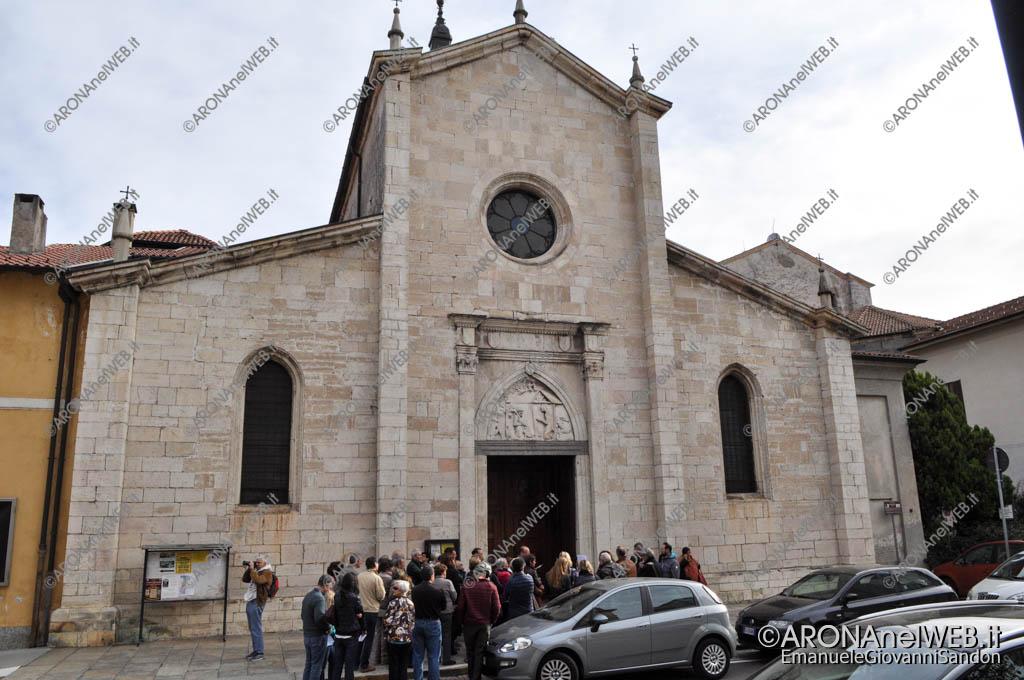 EGS2017_35220 | Chiesa Collegiata di Santa Maria