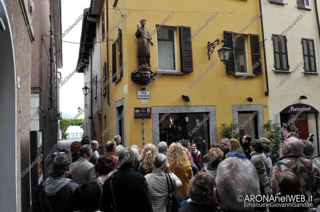 EGS2017_35262 | Il Sancarlino - Corso Cavour, Arona