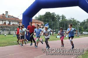 Evento_CorrieGiocaperCilla_CillaperHaiti_20171001_EGS2017_32013_s