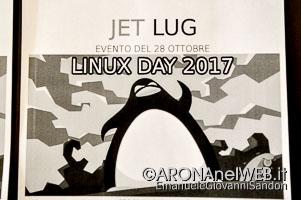 Evento_LinuxDay_JetLugArona_20171028_EGS2017_35191_s
