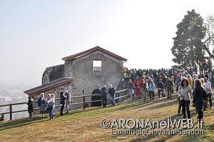 Inaugurazione_Restauro_TorreMozza_VittorioSgarbi_RoccadiArona_20171020_EGS2017_34191_s