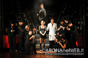Musical_ChicagoByNight_CompagniaTeatraleLaBoheme_20171014_EGS2017_33447_s